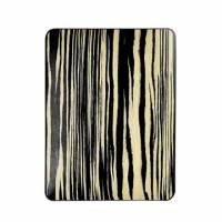 iPad1-Sylvan Series -木紋背蓋-挪威森林