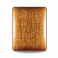 iPad1-Corium Series- 玻纖背蓋-璀璨銅