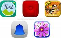 [11 2] iPhone iPad 限時免費及減價 Apps 精選推介