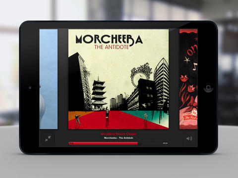 [11/2] iPhone / iPad 限時免費及減價 Apps 精選推介