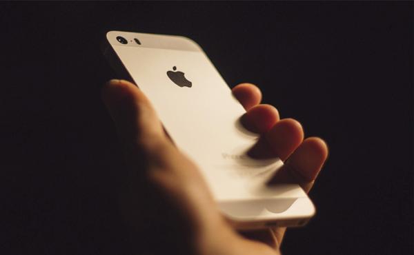 iPhone就是「金」? iPhone成為新興貨幣