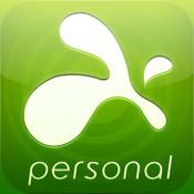 [10/2] iPhone / iPad 限時免費及減價 Apps 精選推介