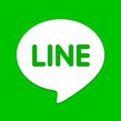 LINE 貼紙終於動起來! 今天更新加入「動圖貼紙」[動圖]
