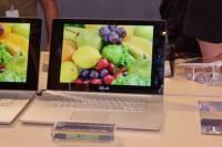 Computex 2014 :華碩展前記者會新品介紹 ZenBook NX500 篇