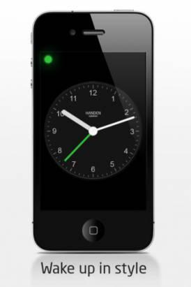 [7/2] iPhone / iPad 限時免費及減價 Apps 精選推介