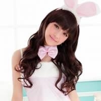 特價品【8703】風情萬種長捲髮
