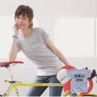 美國第一品牌GILDAN 女用腰身剪裁T-Shirt 深麻灰295H