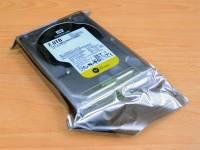 [XF農曆新春活動] 硬碟汰舊換新WD Re 2TB企業級硬碟讓主機效能大提升!