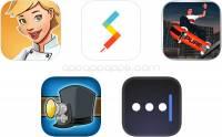 [6 2] iPhone iPad 限時免費及減價 Apps 精選推介