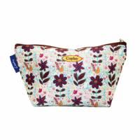 【Coplay設計包】小雛菊花園 小船包