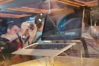 Computex 2014 :華碩展前記者會新品介紹 Transformer Book T300 C
