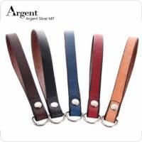 【ARGENT銀飾】配件系列「真皮吊繩」真皮吊繩 五色可選 單條價