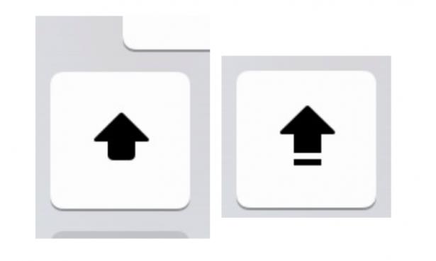 iOS 7.1 beta 5 推出: 看看這次重點提升的功能