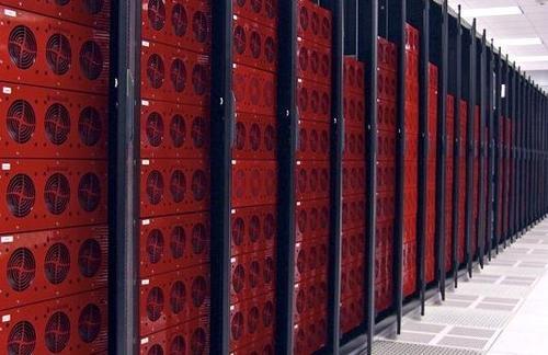 Backblaze 硬碟耐用度測試報告背後不願面對的真相
