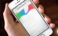 WWDC 禮物曝光: 3 個 Apple 限定禮品