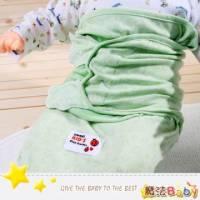 魔法Baby~日本大暢銷三角造型便利包巾~嬰兒用品~時尚設計童裝~k25774