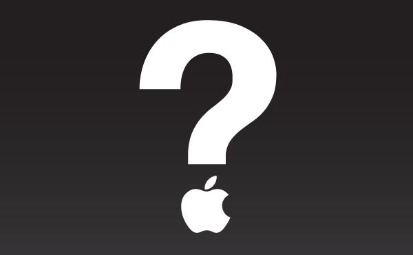 為何Apple破記錄售出5100萬iPhone, 卻換來股價大跌被批評