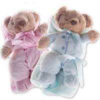 ★ 魔法Baby ★【可愛小熊超細柔毛毯☆寢具用品☆k04918】