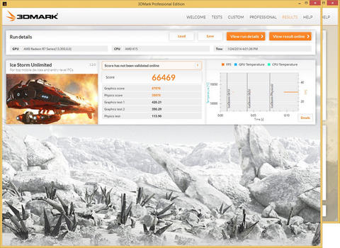 AMD 邁入 HSA 架構的第一世代 APU , AMD Kaveri APU 桌上型平台動手玩