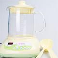 ★ 魔法Baby ★【Baby Zone 寶貝特區微電腦數位顯示調乳器☆哺育用品☆bz1001】