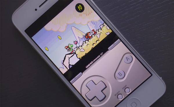 是真是假? 任天堂正式回應iOS/Android遊戲消息