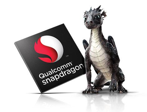傳聞高通高階 64bit 處理器 Snapdragon 810 將搭載 8 核搭配 Adreno 430 GPU