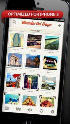 [29/1] iPhone / iPad 限時免費及減價 Apps 精選推介