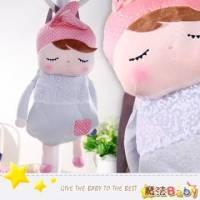 魔法Baby~日本風愛麗絲夢遊雙肩背包~雜貨小品~時尚設計~f0110