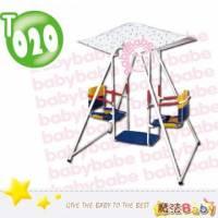 魔法Baby~台灣製造雙人鞦韆~嬰幼兒用品~遊戲益智用品~t020