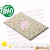 魔法Baby~台灣製造高透氣小熊趴枕~嬰幼兒用品~居家生活用品~TB98912