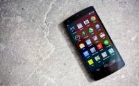 Google或準備結束Nexus系列 Nexus 5 是最後一部