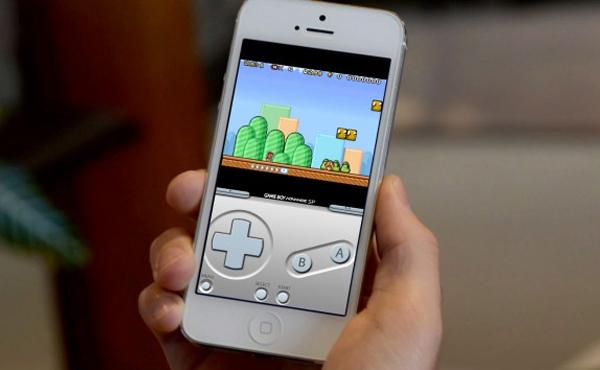 任天堂快將登陸iOS/Android, 但不是你預計的那種遊戲
