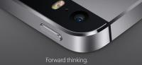 Apple 季報:抵抗地心引力是科技的宿命