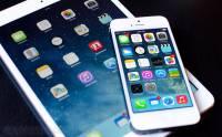 Apple熱潮回來了: 公佈最新iPhone iPad Mac破記錄