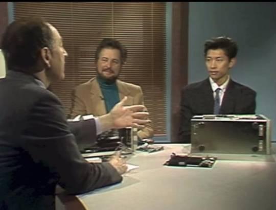 如何組裝一台屬於你自己的電腦,在1991的時候……