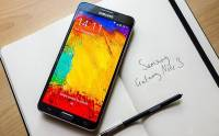 Samsung盈利大減 官方指不是因為Galaxy電話平板賣不好