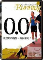 0.0 DVD