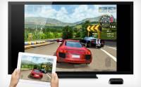 Apple TV快將大革新: 運行iOS 或終於加入專屬App Store