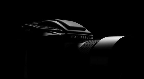 Hasselblad 將於三月推出 5,000 萬像素 CMOS 中幅相機