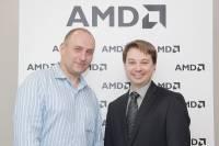 發揮 CPU 與 GPU 運算力,首款 HSA 架構的 AMD Kaveri APU 望能開創新局面