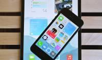 非官方 iOS 8 概念展示:讓首頁更簡單 好用的縮放 Widgets