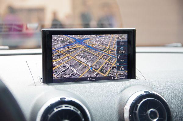 看 Google 等六廠合推的車載平台聯盟 OAA :車連網與智慧車載通訊平台趨勢已不可擋