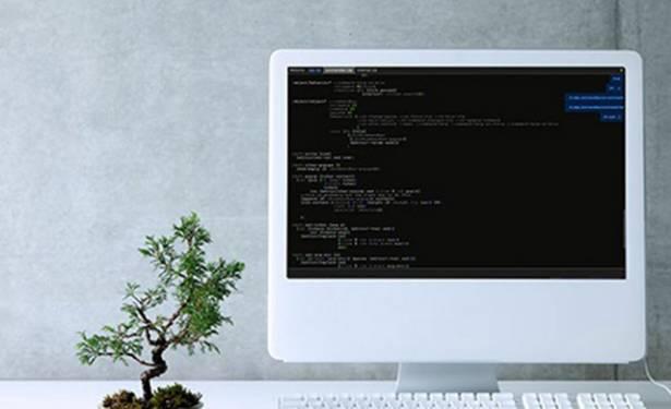 全新開發環境工作台Light Table,讓程式設計「老嫗能解」!