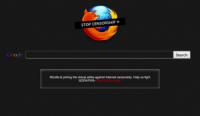 紀念反 SOPA PIPA 活動