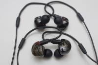 熟悉的老鐵味, Audio-Technica IM-03 IM-04 動手玩