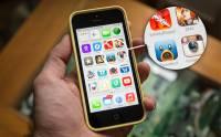 iPhone 5c螢幕有問題 Apple下星期幫你換
