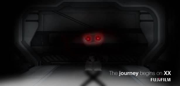 傳富士將於 1 月 28 發表可換鏡頭防塵滴新機 X-T1