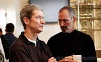 Steve Jobs作者: Google創新已超越Apple Tim Cook必須做的 2 件事