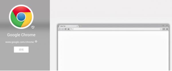 [科技新報]部落格背景音樂讓人抓狂,未來的 Chrome 可以解決