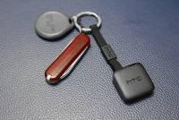 健忘鬼必備 HTC Fetch 藍牙定位協尋器